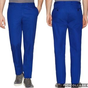 NWT Marc by Marc Jacobs Cole Fit Pants 34 x 34
